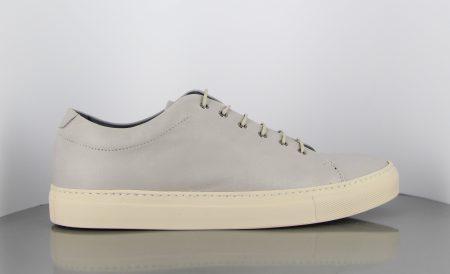 Andrea Zori Sneaker