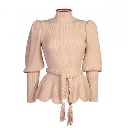 Elisabetta Franchi Women´s Knitted Sweater