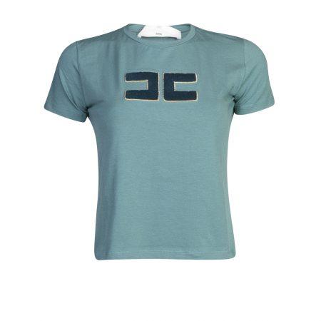 Elisabetta Franchi Women´s t-shirt