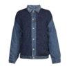 ONEDRESS Jacket