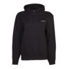 ONEDRESS Hooded sweater