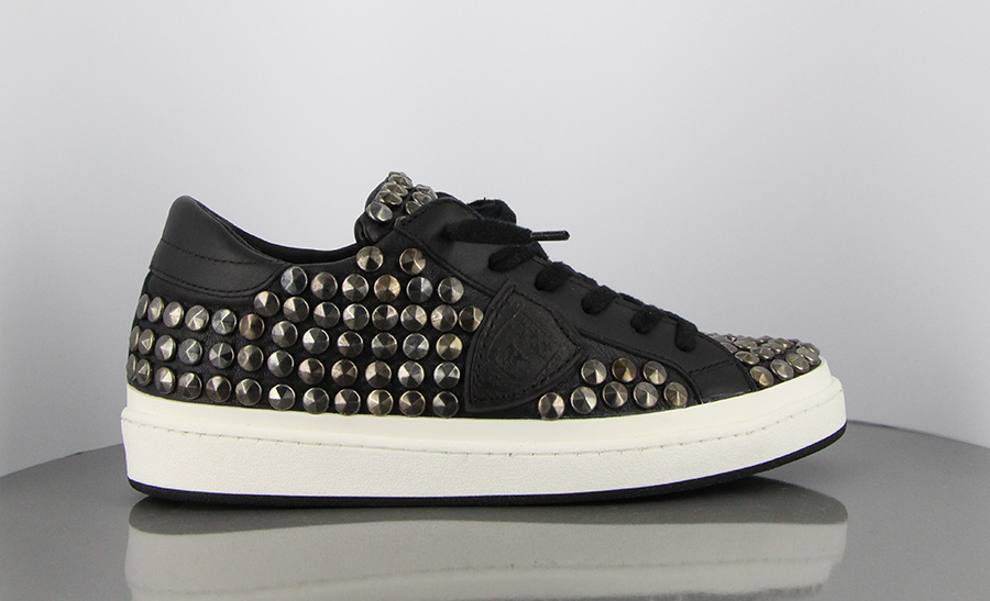 Philippe Model Classic Lakers Donna