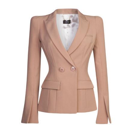 Elisabetta Franchi Women´s Jacket