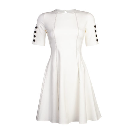 TWINSET Knitted Dress