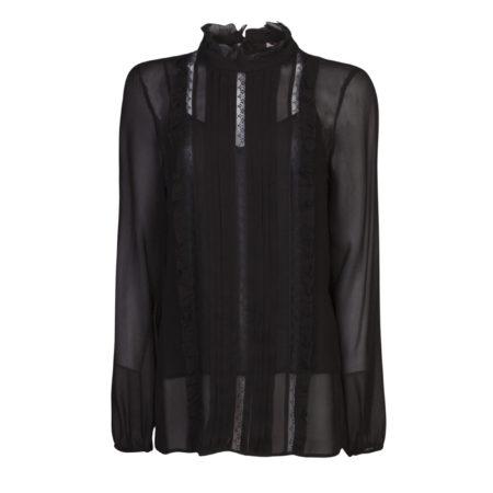 TWINSET Camicia Woven Shirt