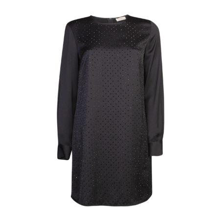 TWINSET Woven Dress