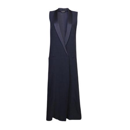 TWINSET waistcoat