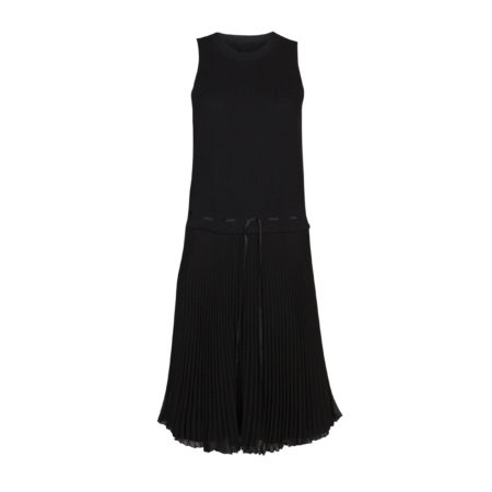 TWINSET jurk